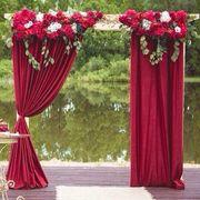 Свадебная выездная церемония в Днепропетровске