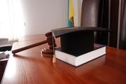 Адвокат широкого профиля