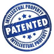 Получение патента в Днепропетровске