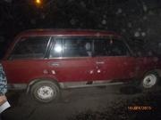 Продам ВАЗ 21043 Кривой Рог