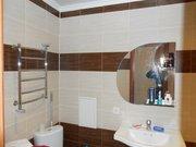Продам 2-х комнатную квартиру  ул. Котляревского