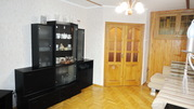 Продам 3 комнатную квартиру на Подстанции  (за ТЦ «Дафи»)
