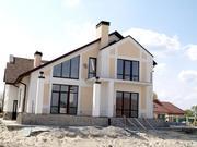 ремонтно-строительные работы под заказ монтаж-демонтаж дома