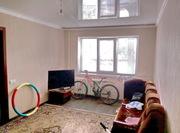Продам трехкомнатную квартиру на Косиора