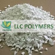 Закуповуємо відходи полімерів (вторинну сировину) полістирол-ПС,  ПНД