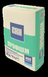 Цемент любого завода Украины с доставкой за 2 дня