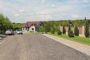 Продам дом 200 м2,   Днепропетровск,  Новоалександровка,