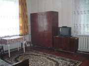 Сдам 1к квартиру 12 квартал,  ул Краснопольская