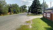 Продам участок 25 соток,  Новоалександровка,  Днепропетровск.