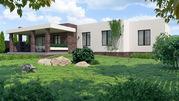 Продам новый дом,  2016 год,  Новоалександровка Днепропетровск.