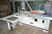 Форматно-раскроечный станок JET JTSS-3000 (Тайвань)  2007 год