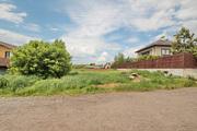 Продам участок  15 соток,  Новоалександровка,  Днепропетровск.