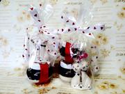 Шоколадные Подарочные наборы оптом и в розницу
