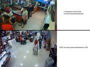 AHD видеокамеры стали эффективным решением проблемы низкого качества .