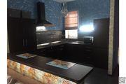 Продам дом с ремонтом в Подгороднем