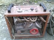 компрессор электрический