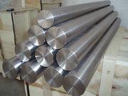 титановый круг вт-1-0 вт-14 вт-6 и др.титановый лист вт-1-0
