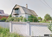 Продам дом,  вид на Днепр и залив (р-н Гор. больницы №20)
