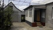 Продам дом в Подгороднем