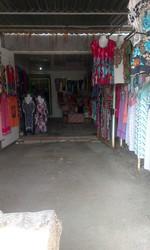 Продам торговый павильон в Днепропетровске