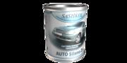 Антикоррозионный грунт для автомобиля Auto Silano Zn