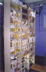 Куплю радиодетали и радиоаппаратуру СССР (блоки,  платы,  ЗИПы)