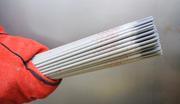 Куплю электроды АНО (d=5мм) пачками по 5 кг