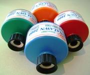 Магнитный преобразователь воды (для дома,  сада,  огорода,  газона) США.