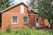 Продам дом 87 м2,  Новоалександровка,  Днепропетровск.