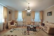 Продам дом 340 м.кв. в АНД районе,  Березановка,  Днепропетровск