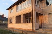 Продам двухэтажный  дом 2012г. постройки,  в АНД районе,  Березановка