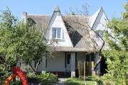 Срочно продам дом в АНД районе,  ул. Житомирская.
