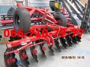 Актуальное предложение купить борону Паллада 3200,  Паллада 3200-01.