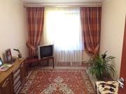 Продам хорошую квартиру  ж/м Клочко-6 ул.Янтарная 83
