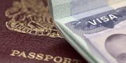 Оформление шенген визы