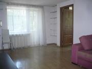 Сдам 2к квартиру пр Гагарина,  ул Абхазская