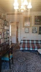 Продам отличную 2х ком. квартиру в кирпичном доме на пр. Гагарина.