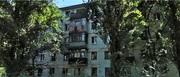 Продам 2-х квартиру 12-й квартал,  Гладкова