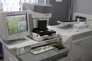 Продам фотолабораторию Noritsu QSS-3300 Digital