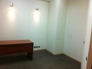 Сдам в аренду свой офис 30 м2. 1й эт. ул. Ю.Савченко