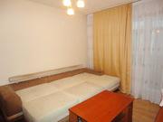 Продам 1 комнатную квартиру с ремонтом на ж/м Тополь-1