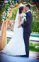 Свадьбы от Студии ДАР Днепр