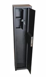 Сейф оружейный СО-1100Т