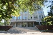 Продам этаж 260 м2 в админ. офисном здании на ул. Чкалова.