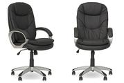 Кресла компьютерное BONN,  Офисные кресла Купить офисное кресло