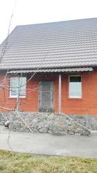 Продам дом в Подгородном р-н ул.Комсомольской