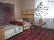 Комната для девушки Тополь-1,  Запорожское шоссе