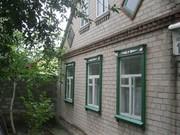 Продам дом на ул.  Аксакова рядом с пр.  Гагарина