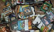 dvd опт,  продажа dvd,  dvd диски,  недорого dvd