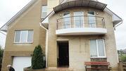 Сдам в аренду шикарный дом с бассейном ул. Маргелова
